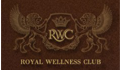royal welness